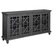 2 door cabinet with center shelves threshold windham 2 door cabinet with center shelves this is what
