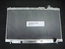honda civic es 1 7 sard radiator honda civic es 1 7 ty end 12 10 2017 9 58 pm