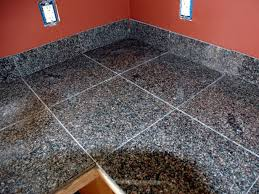 Granite Countertops And Kitchen Tile Best 25 Cheap Granite Countertops Ideas On Pinterest Countertop