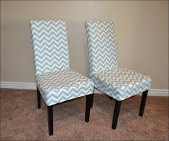 Kitchen  Parsons Chair Slipcovers Dining Room Chair Seat Covers - Dining room chair seat cushions