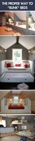 coolest bunk bed ideas for kids 2017 interesting beds designs with 17 best ideas about awesome bunk beds on pinterest kids bedroom coolest ever 7ee54c6fd5f87c83b62d6df2c76 coolest bunk