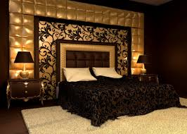 Wood Paneling Walls Bedroom Excellent Top Ideas For Old Paneling Walls Wall Basement