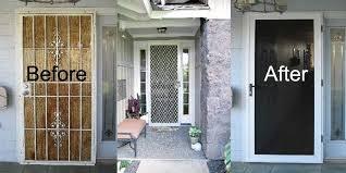 Sliding Door Awning Security Door Window Screens Santa Maria 805 821 1993 Guarda
