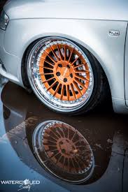 nissan altima custom rims 668 best rims images on pinterest car rims car and custom