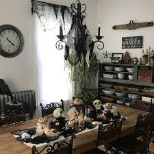 decorating home for halloween images tagged with spookify on instagram