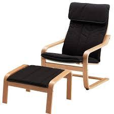 Ikea Poang Ottoman Ikea Chair Ottoman Ohio Trm Furniture