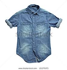 jeans shirt stock images royalty free images u0026 vectors shutterstock