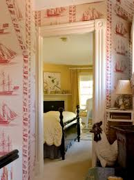 hallway decorating ideas to be applied at your beautiful houses