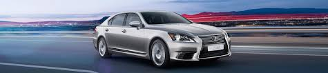 concord lexus employment used car dealer in merrimack nashua manchester nh merrimack