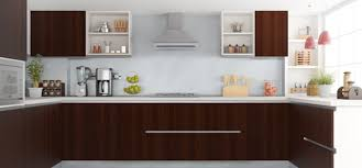 which colour best for kitchen best kitchen color combination ideas to make your kitchen