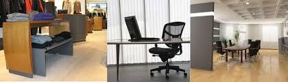 société de nettoyage de bureaux entreprise de nettoyage à lyon et ouest lyonnais pour les professionnels