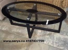 dresser buy and sell furniture in kitchener waterloo kijiji