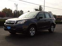 subaru forester car lithia subaru of fresno new u0026 used subaru dealer serving sanger