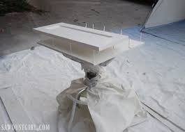 how to paint kitchen cabinets sprayer painting with an airless sprayer cabinetnow doors