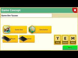 game dev tycoon mod wiki game dev tycoon androidgaming
