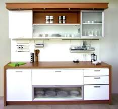 kitchen cabinet designs in india simple kitchen cabinet designs in the philippines cabinets pictures