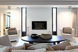 cheminee moderne design indogate com salon cheminee moderne