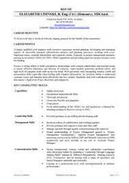 architecture resume sample cheap rhetorical analysis essay editing