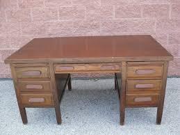 Wood L Shaped Desk Desk Best Computer Desk Wooden Pc Desk Real Wood L Shaped Desk