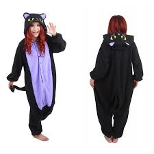 halloween animal costumes for adults popular movies animal costumes buy cheap movies animal costumes