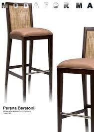 Barcelona Chair Philippines Bar Stool Moda Forma Philippines Proj San Lorenzo Pinterest