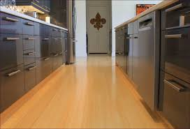 bamboo hardwood flooring reviews flooring bamboo hardwood