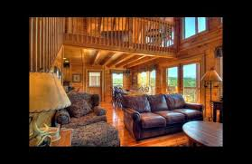 6 Bedroom Cabin Pigeon Forge Tn Pigeon Forge Vacation Rentals Cabin Spacious 6 Bedroom Cabin
