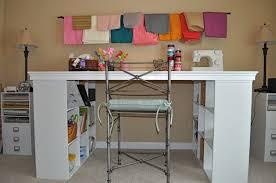Diy Desk Ideas Homemade Desk Ideas Kids Idea Dcdfbccb Tikspor