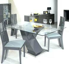 table et chaises de cuisine chez conforama salle a manger conforama moderne meilleur table mange debout