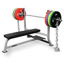 amazon com valor fitness bf 7 olympic bench with spotter