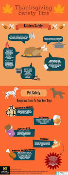 119 best and infographics images on