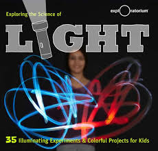 16 best science light images on pinterest student centered