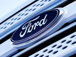 ford logo png ford u s sales up 14 percent in october 2013