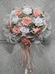 bridal bouquet ideas bridal bouquet ideas unique bridal bouquet design pictures of