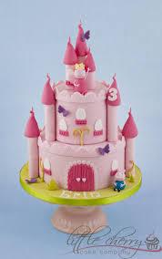 67 best cakes castles images on pinterest wedding cakes