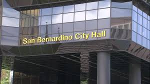 San Bernardino Out Of Bankruptcy After 5 Years City Officials Say