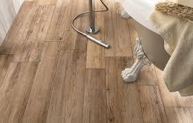 Wood Tile Kitchen Ceramic Tile That Looks Like Wood Dining Stunning Kitchen 62