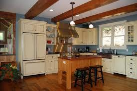 ideas for country kitchens kitchen farmhouse kitchen cabinets diy farmhouse kitchens