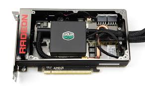 Cooler Master Test Bench Open Bench Lian Li Pc T70 Open Bench Chis Launches For 190 Geeky
