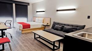 city express plus guadalajara palomar city express hotels