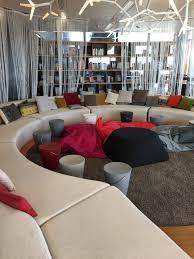 Dublin Google Office by My Google Internship U2013 Peter Goldsborough