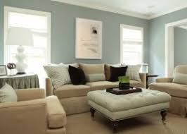 livingroom paint the most stylish livingroom paint colors with regard to dream