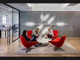 Corcoran Interior Design Cetraruddy The Craft Of Inspired Design