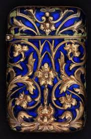 antique roadshow tiffany ls 1224 best tiffany images on pinterest tiffany jewelry ancient