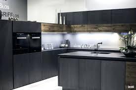 led puck lighting kitchen best under cabinet led puck lighting collection under cabinet