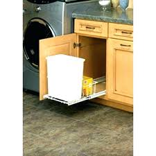 trash cans for kitchen cabinets pull out trash can ikea kitchen cabinet trash bin kitchen cabinet