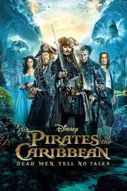 film film comedy terbaik 2017 fantasy movies