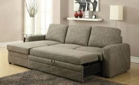 Apartment Sleeper Sofa by Apartment Size Sleeper Sofa Best Red Sleeper Sofas 43 On