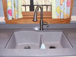 vintage kitchen faucet kitchen faucet deals tags adorable vintage kitchen faucet