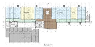 100 automotive shop floor plans grapholite floor plans